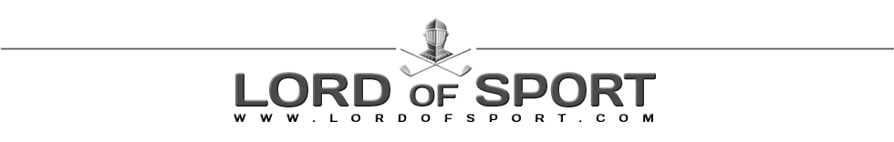 Lord of Sport-Logo